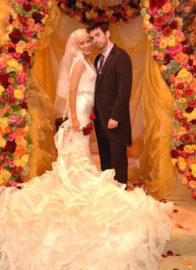 Image Source: wedding-dresses-photo.blogspot.com