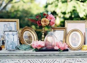Image Source: heyweddinglady.com
