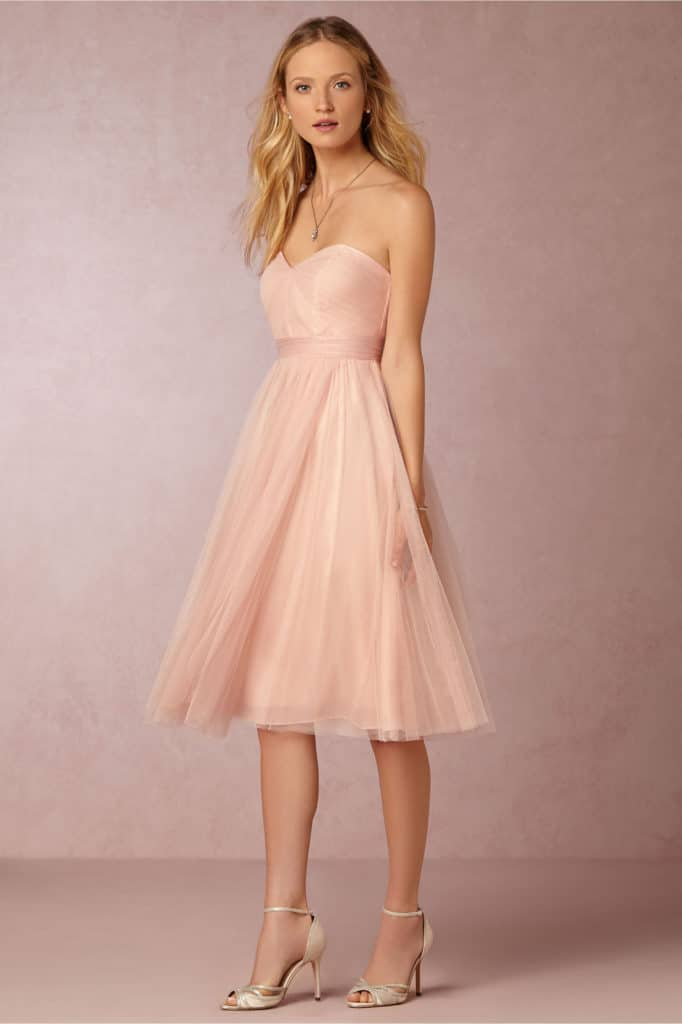 Blush Maia Dress, boho wedding dress, bohemian wedding dress, Emerald Inesse Dress, bohemian dress, summer dresses, boho, boho clothing,
