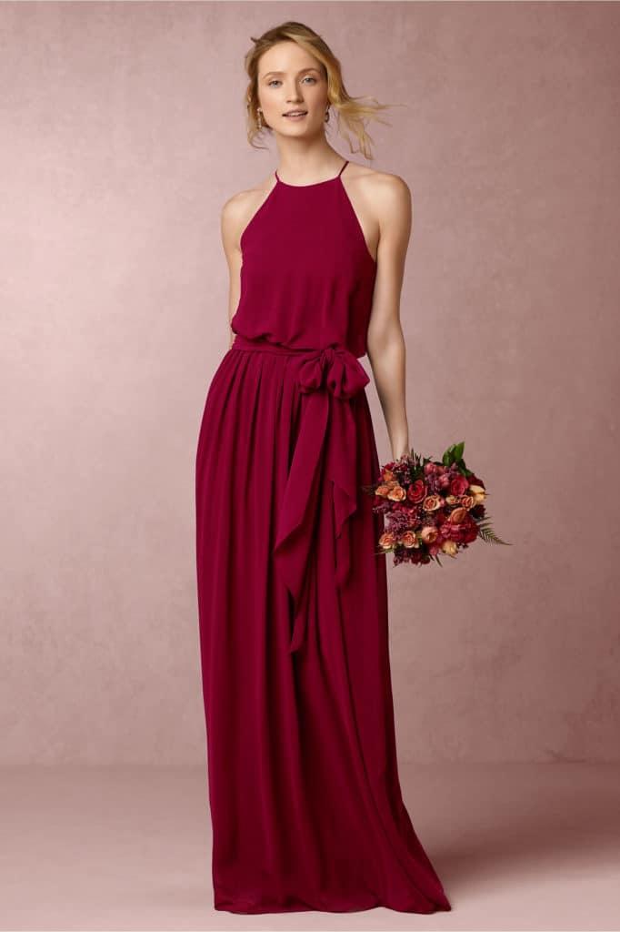 Black Cherry Alana Dress, boho wedding dress, bohemian wedding dress, Emerald Inesse Dress, bohemian dress, summer dresses, boho, boho clothing,