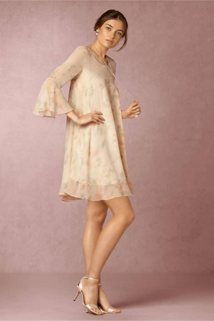 Macie Dress, boho wedding dress, bohemian wedding dress, Emerald Inesse Dress, bohemian dress, summer dresses, boho, boho clothing,