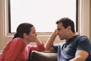Image Source: womansday.com
