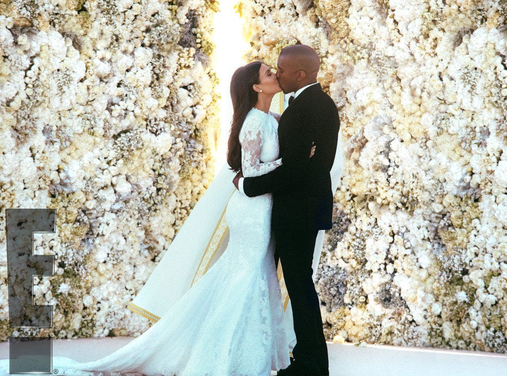 most expensive weddings