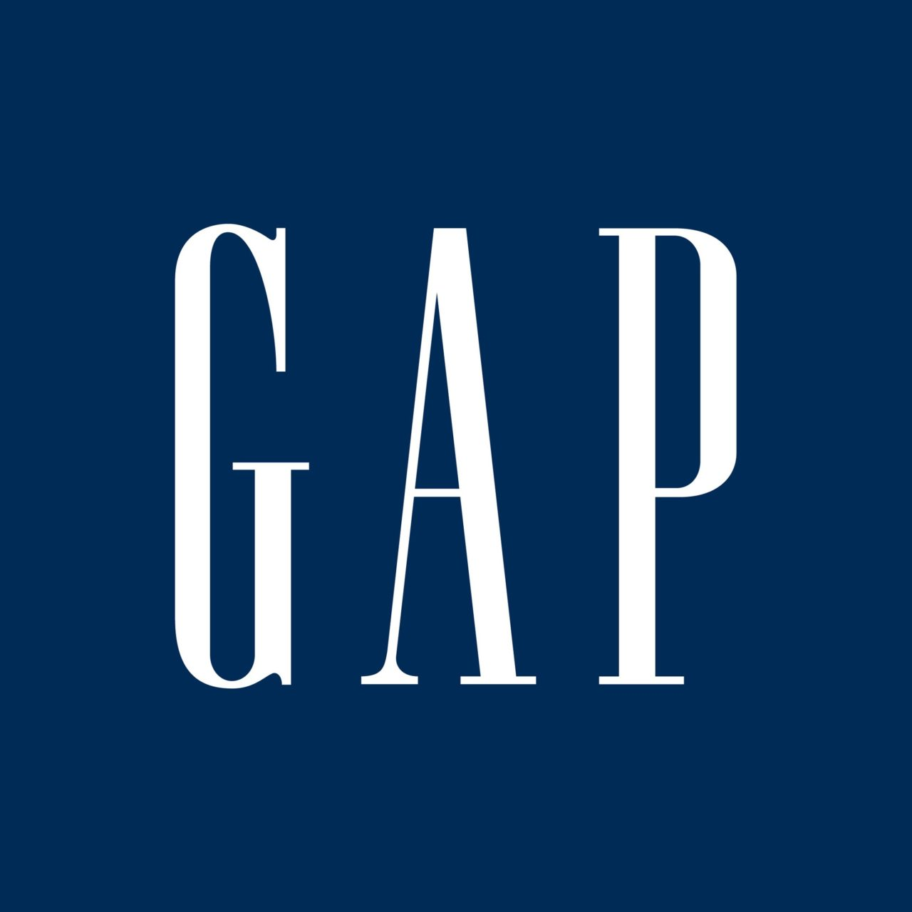 Gap maternity clothes