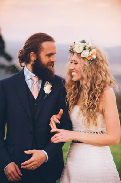 Image Source: bespoke-bride.com