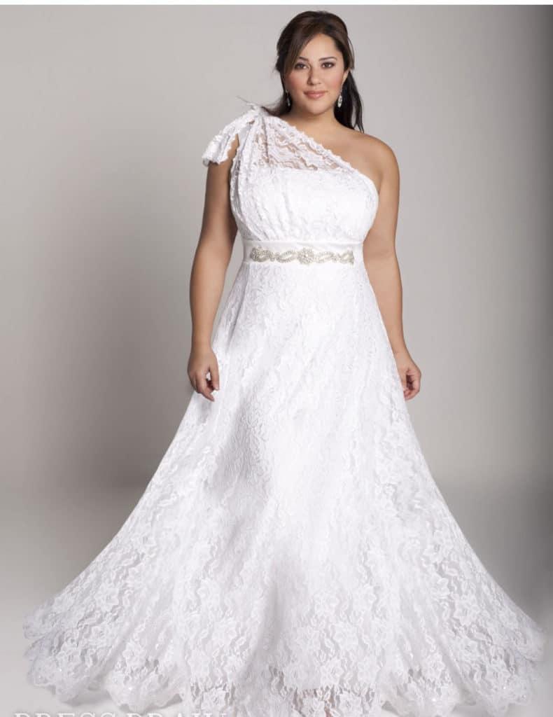 Image Source: dressesss.com