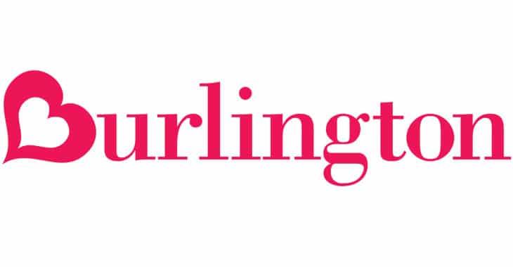 Burlington maternity clothes