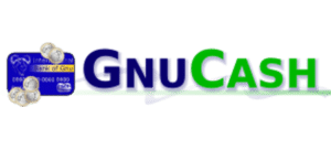 gnu cash budgeting tool