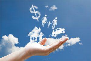 Image Source: maffefinancialgroup.com