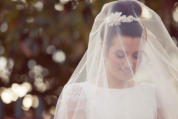 Image Source: bridalguide.com