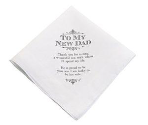 parent wedding gifts