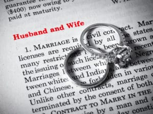 wedding ring significance