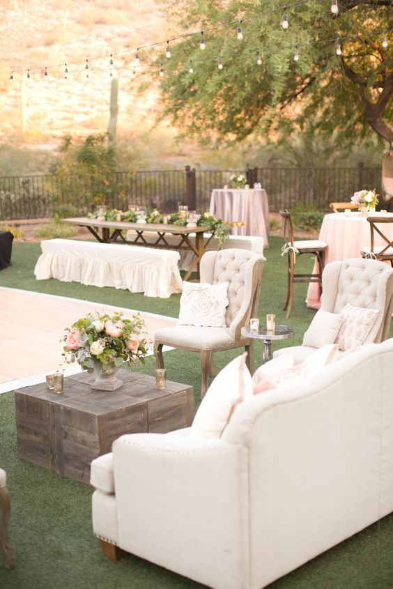 wedding seating arrangments