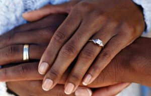 wedding rings significance