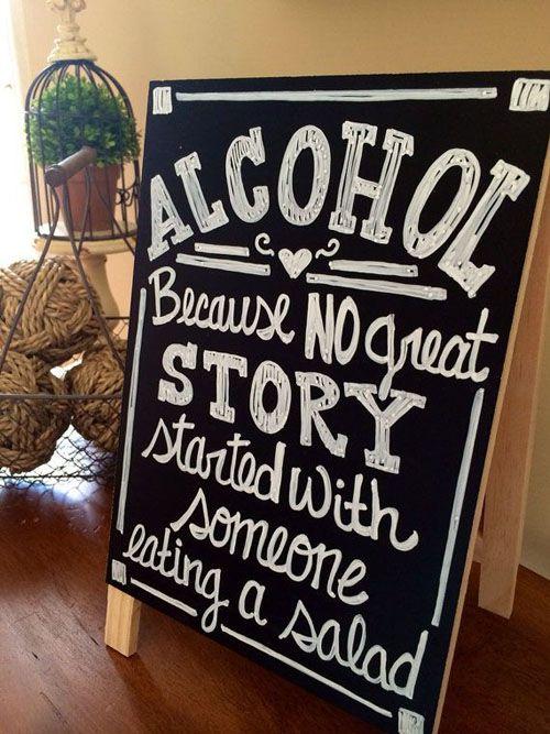 Image Source: pinterest.com