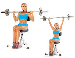 Workout Partners shoulders7
