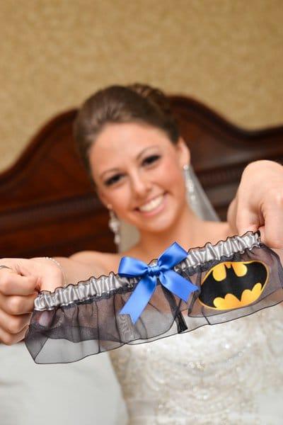 batman-wedding-something-blue-wedding-photography-3