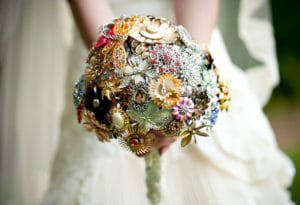 Image Source:greenweddingshoes.com