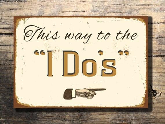 Image Source: theoverwhelmedbride.com