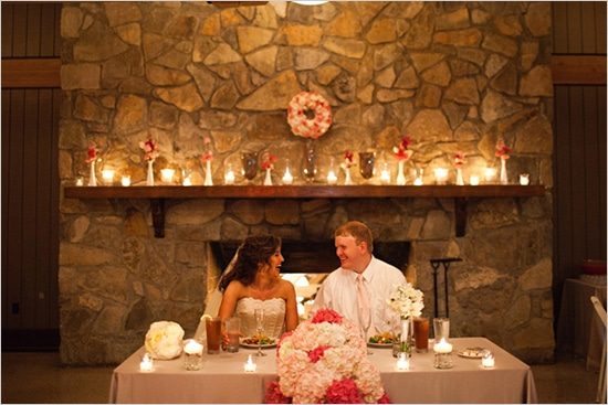 Image Source: boards.weddingbee.com