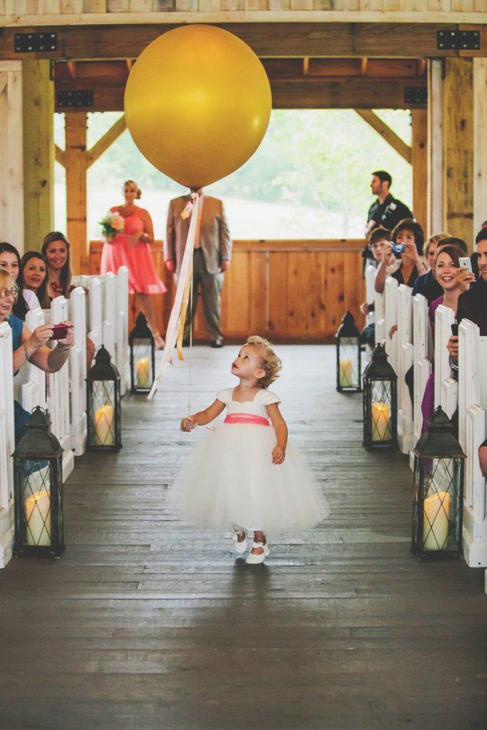 Image Source: weddingpartyapp.com