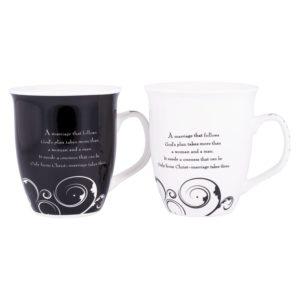 mr and mrs mugs2