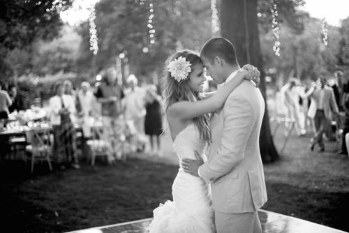 https://www.insideweddings.com/news/planning-design/31-popular-first-dance-songs-from-real-brides-grooms/2352/