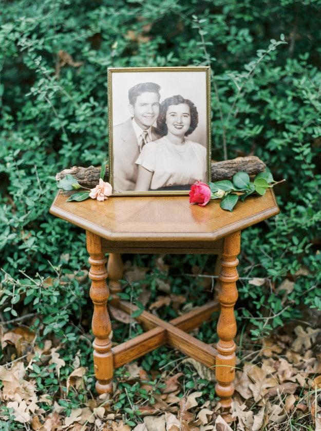 Image Source: countryliving.com
