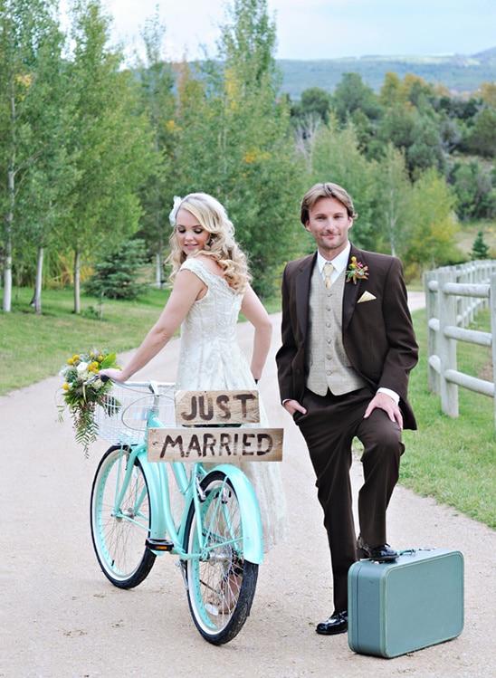 weddingchicks.com