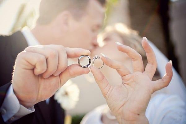 wedding ring cost