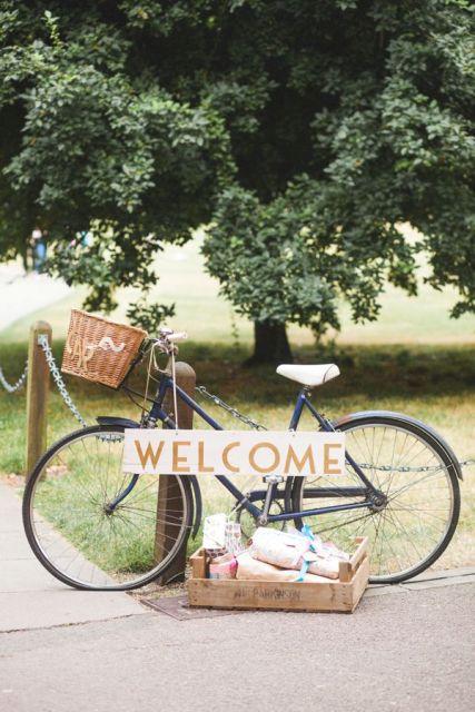 Image Source: weddingomania.com