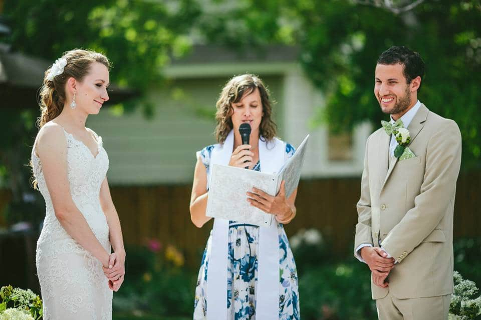 Image Source: weddingofficiantboulder.com