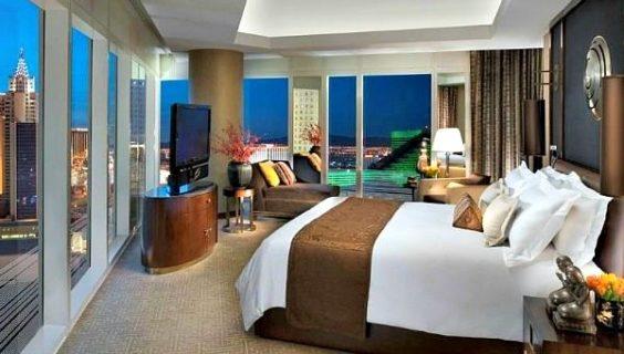 http://www.excellent-romantic-vacations.com/las-vegas-honeymoon.html