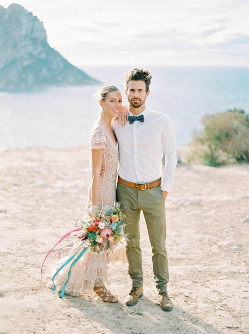 bespoke-bride.com