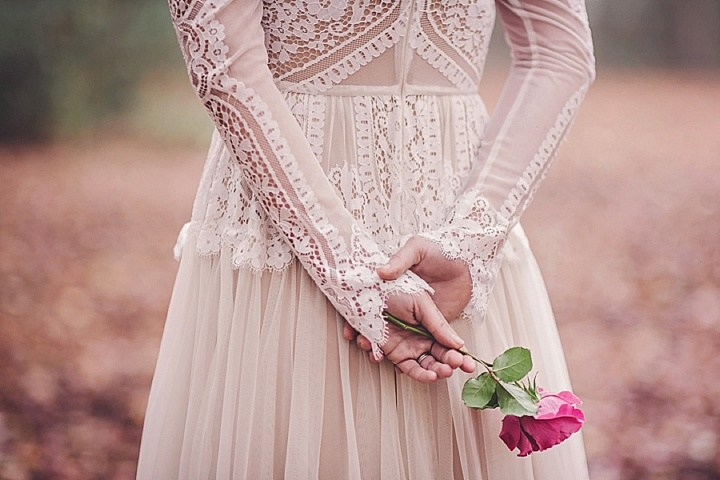 boho-weddings.com