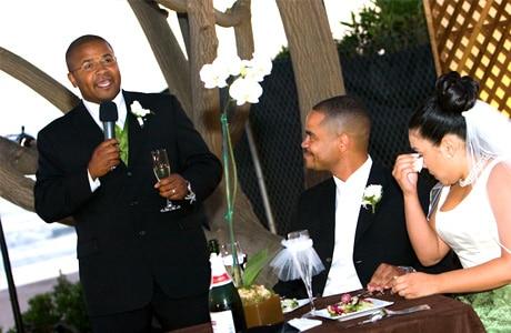 Image Source: wedding-splendor.com