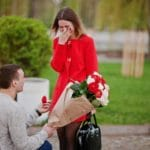 10 Real Life Marriage Proposals That Will Give You The Feels