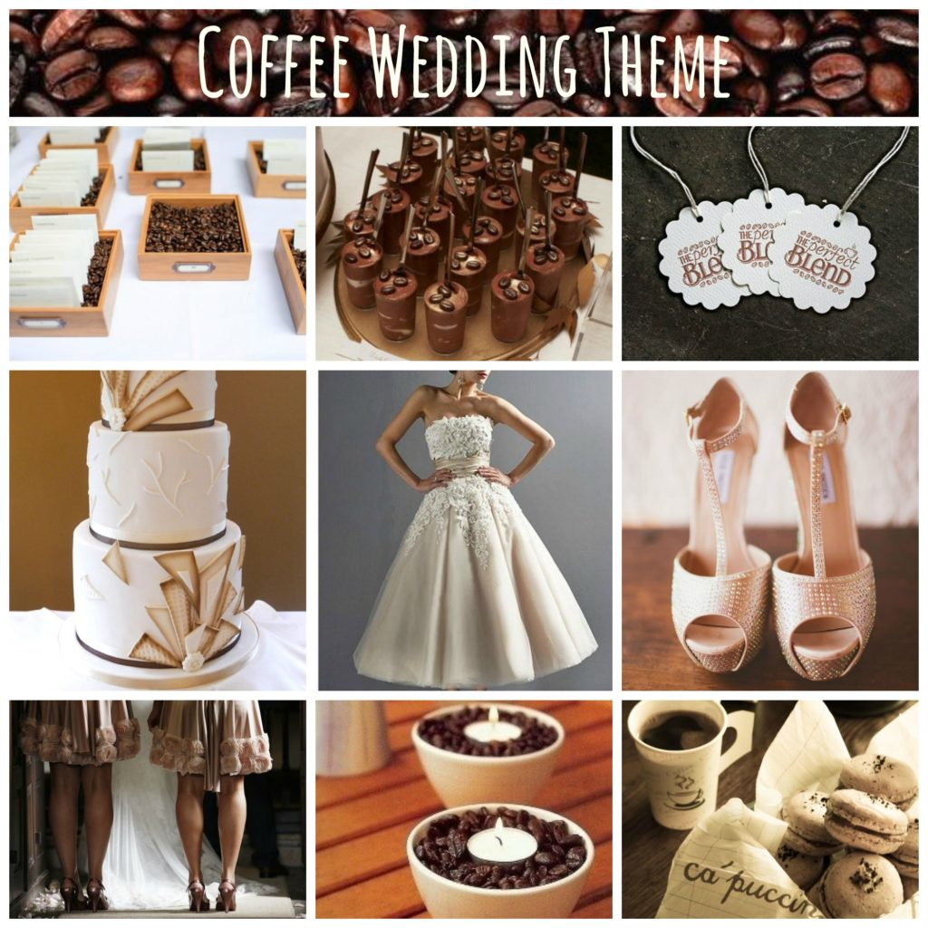 Image Source: frenchweddingstyle.com