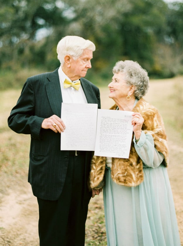 Image Source: buzzfeed.com