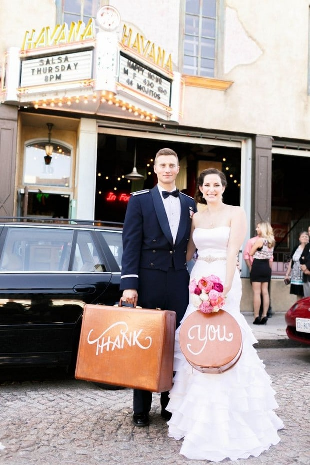 Image Source: weddingsonline.ie