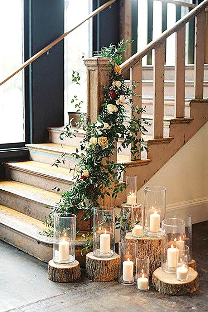 Image Source: weddingforward.com