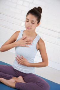 www.yogaoutlet.com