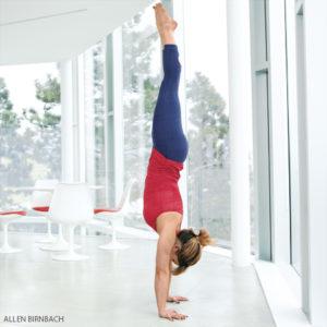 www.yogajournal.com