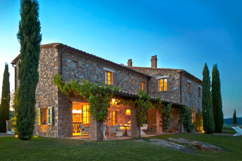 airbnb-italy