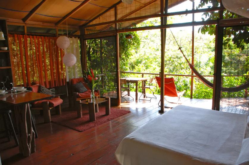 airbnb-costa-rica
