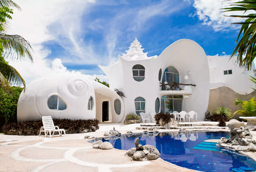 airbnb-mexico