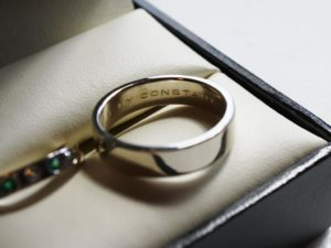ring.adkinsforsenate.com