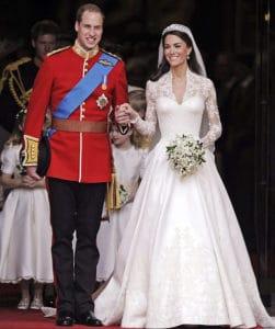 www.weddinginspirasi.com