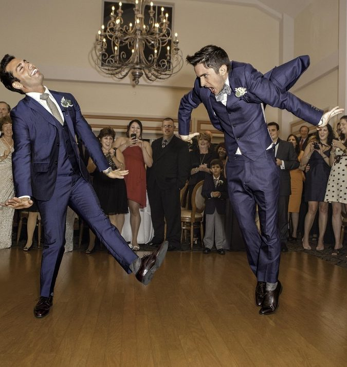 funny-wedding-dance-picture