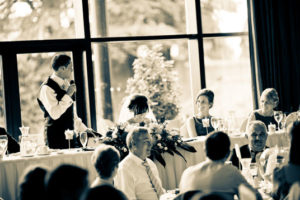 wedding-speech-bw (1)